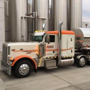 craigs-truck