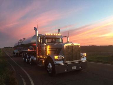 woody-truck